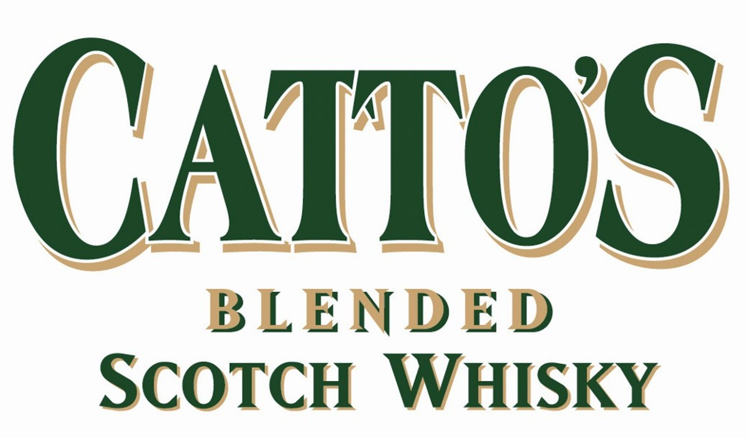 Catto Whisky