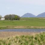 Whiskyreise nach Islay